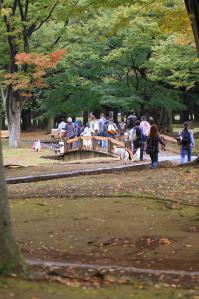 yoyogi_20121028_2 (14)