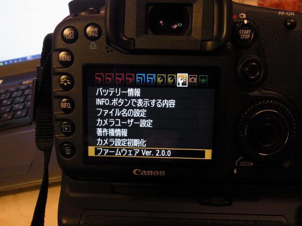 RIMG0239.jpg