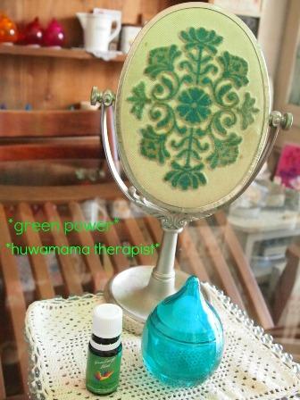 greenpowerhuwamama.jpg