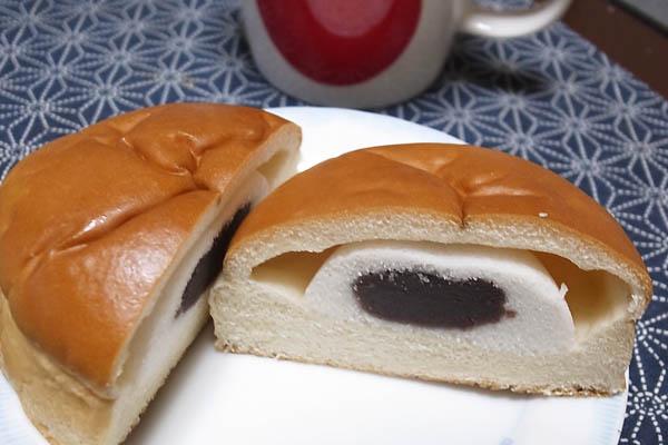 ヤッセンボールパン2