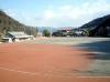 ibara+rikuzyou_convert_20141201140047.png