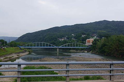 水道管橋1
