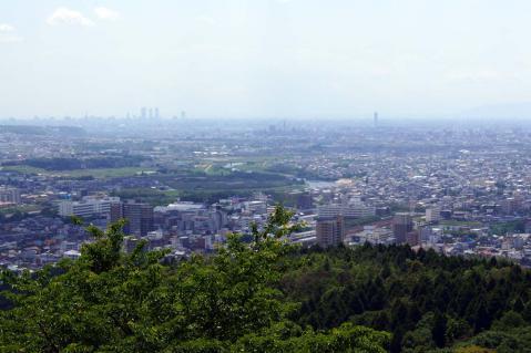 高座山20100530-1
