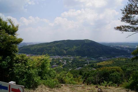 高座山20100530-3
