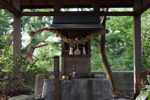 八龍神社20120617-4
