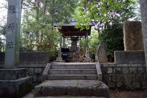 八龍神社20120617-3
