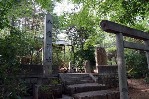 八龍神社20120617-2
