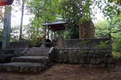 八龍神社20120617-1