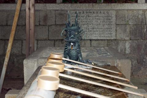八剣神社2