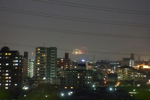 長良川20120804-2