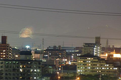 長良川20120804-1