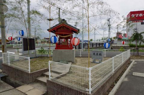 天王社20120722-2