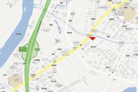 天王社20120722-1