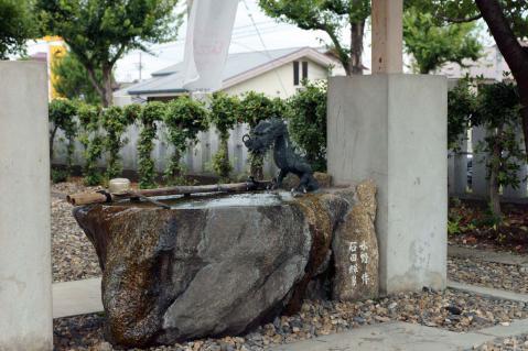 白山神社20120813-3