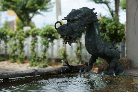 白山神社西城20120813