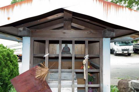松坂町御岳20120815-4