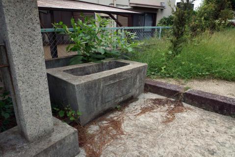 松坂町御岳20120815-3