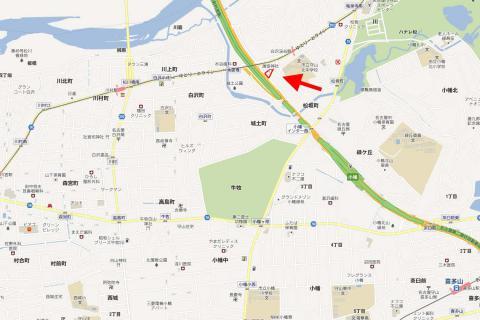 松坂町御岳20120815-1