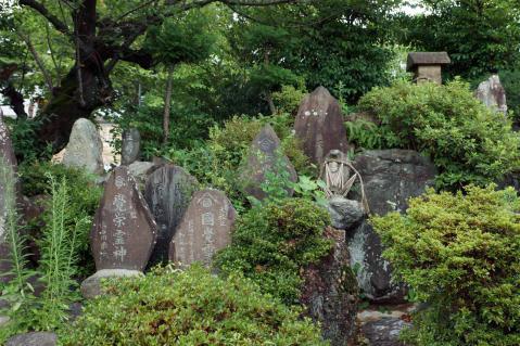 松坂町御岳20120815-8