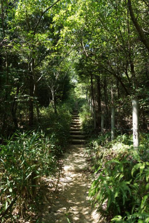 東谷山20120826-0001