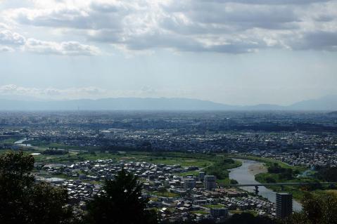 東谷山20120826-0012
