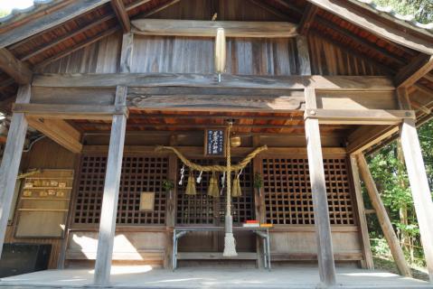 東谷山20120826-0010