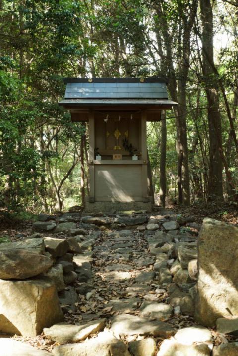 東谷山20120826-0008