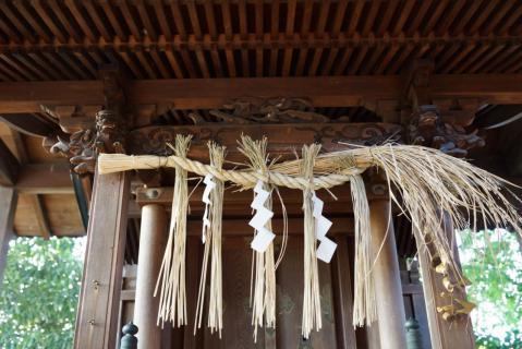 熊野社20120816-0006