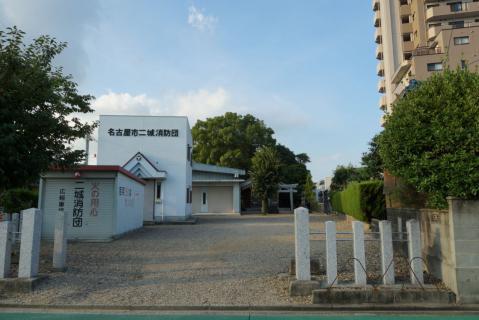 熊野社20120816-0002