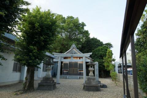 熊野社20120816-0003