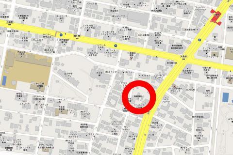 熊野社20120816-1
