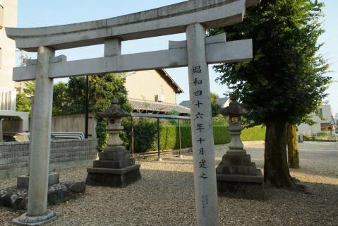 熊野社20120816-0011