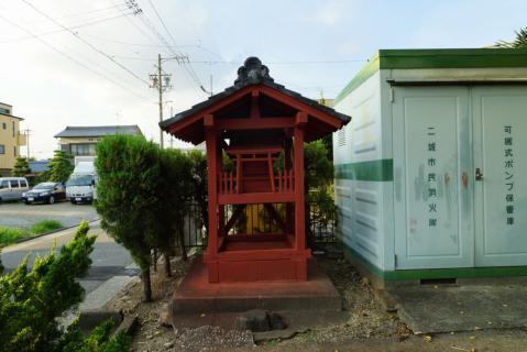 熊野社20120816-0010