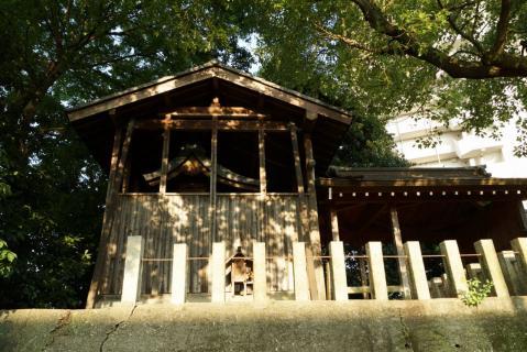 熊野社20120816-0009