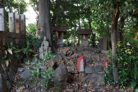 熊野社20120816-0007