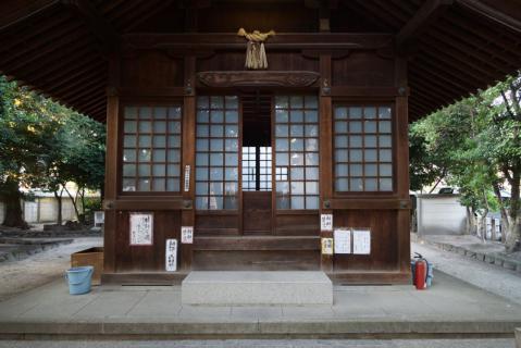 神明社20120816-0006