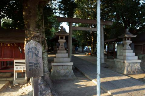 神明社20120816-3