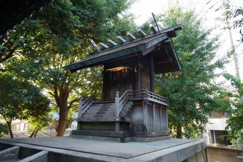 神明社20120816-0010