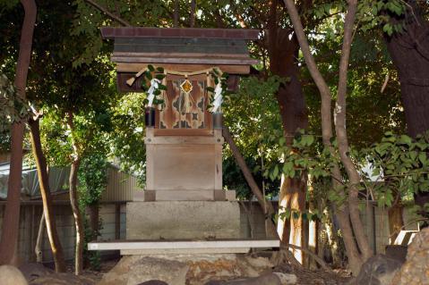 神明社20120816-0012