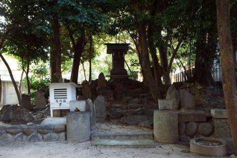 神明社20120816-0011