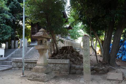 神明社20120816-0008