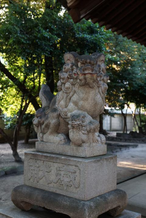 神明社20120816-0007