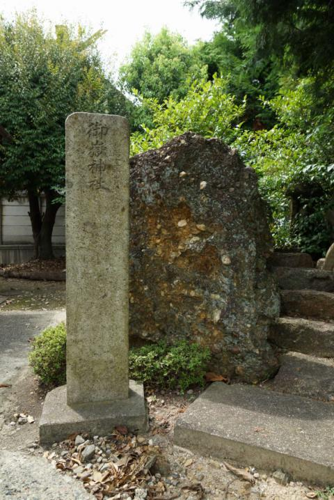 白山神社201209130000