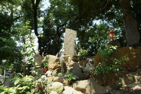白山神社201208170000
