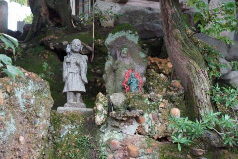 白山神社201207220000