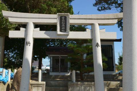 諏訪20120801-5