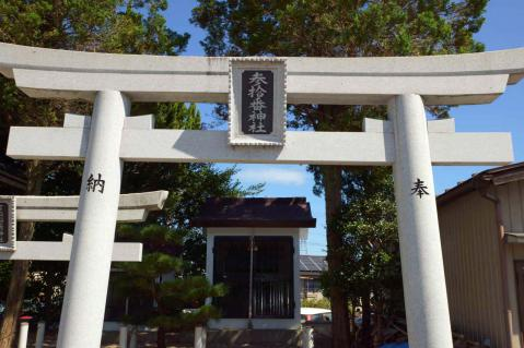 諏訪20120801-4