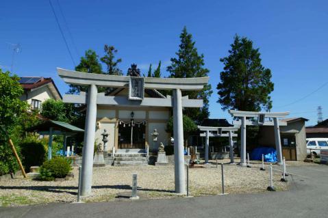 諏訪20120801-2