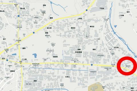 諏訪20120801-1