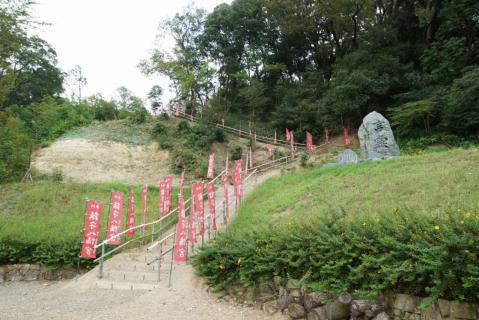 鎮守八幡宮2012090801